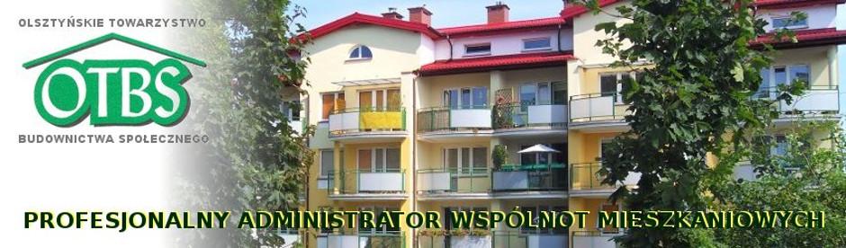 OTBS Olsztyn